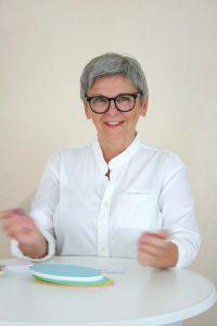 Gisela Speckemeier